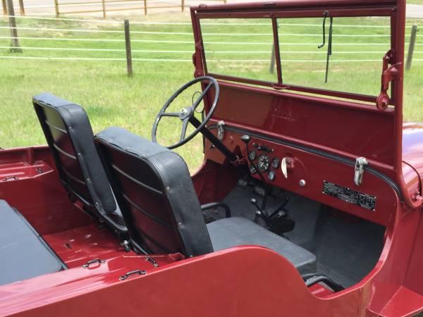 1948-cj2a-parker-co3