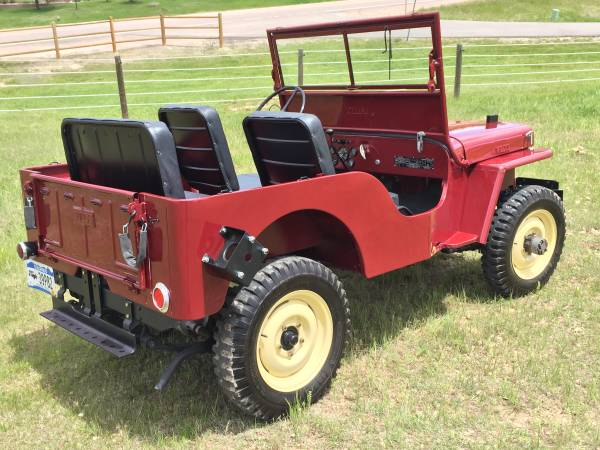 1948-cj2a-parker-co4