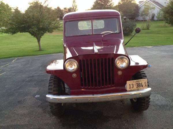 1948-truck-frankfurt-il0