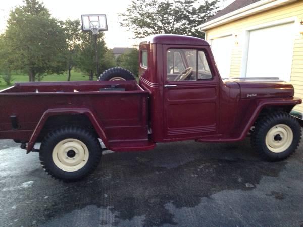 1948-truck-frankfurt-il1