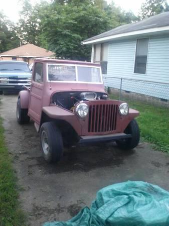 1948-truck-tulsa-ok1