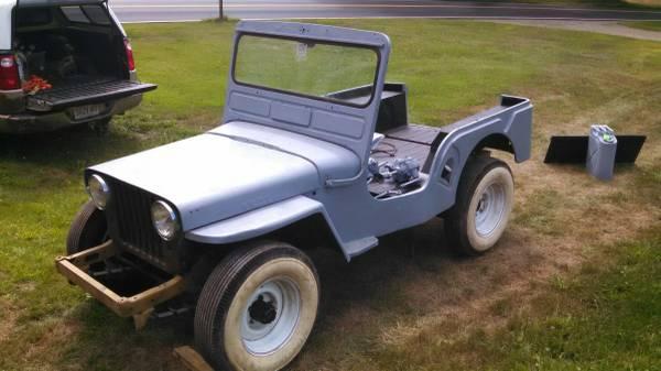 1949-cj3a-lincolnville-me2
