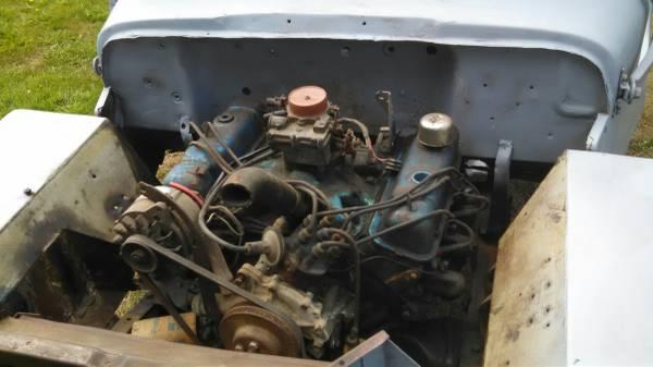 1949-cj3a-lincolnville-me3