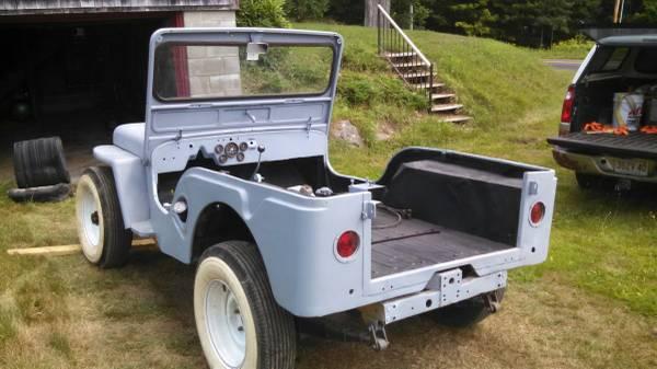1949-cj3a-lincolnville-me4