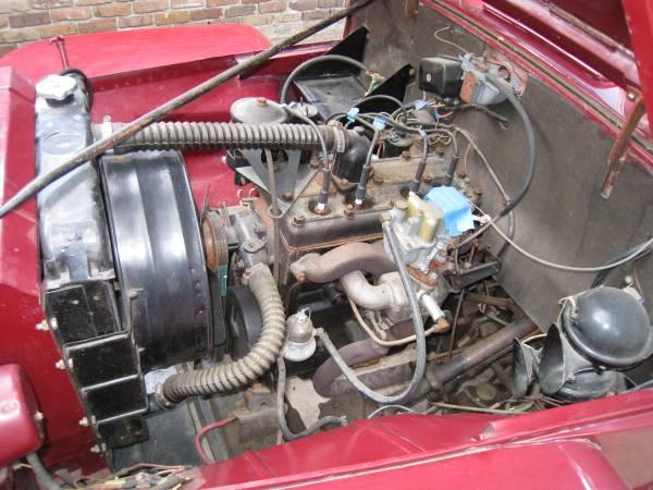 1949-jeepster-houston-tx2