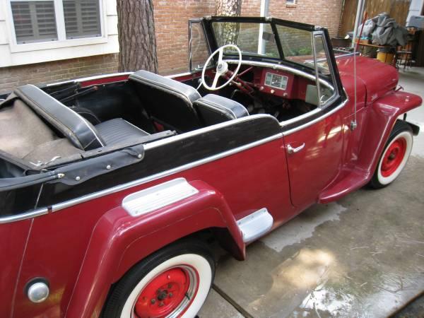 1949-jeepster-houston-tx3