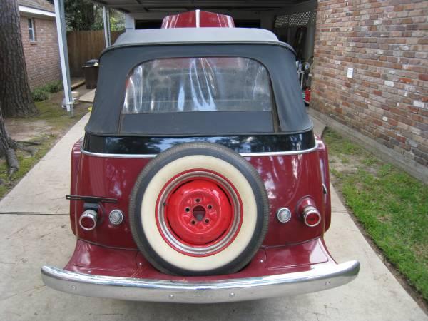 1949-jeepster-houston-tx4
