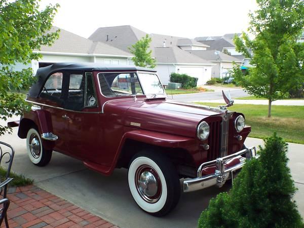 1949-jeepster-minthill-nc1