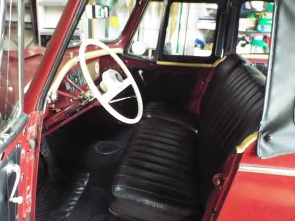 1949-jeepster-minthill-nc2