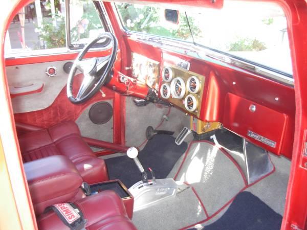1949-wagon-hesperia-ca2