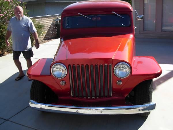 1949-wagon-hesperia-ca21