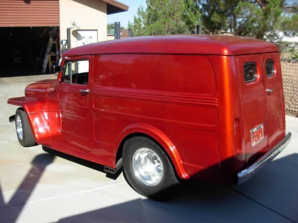 1949-wagon-hesperia-ca22