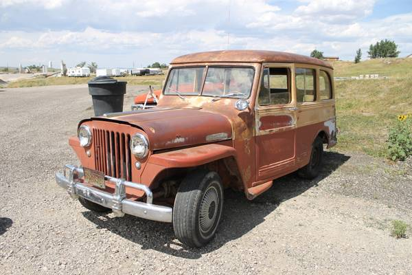 1949-wagon-sheridan-wy2