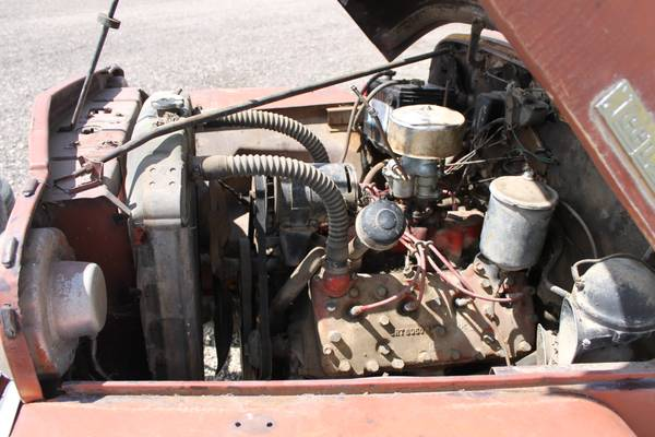 1949-wagon-sheridan-wy3