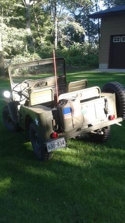 1950-cj3a-applevalley-ca4