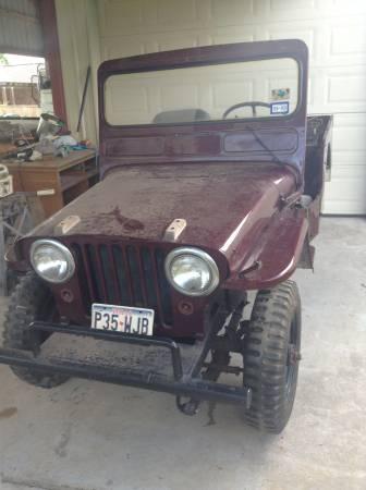 1950-cj3a-santafe-tx1