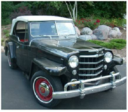1950-jeepster-brookfiled-wi1