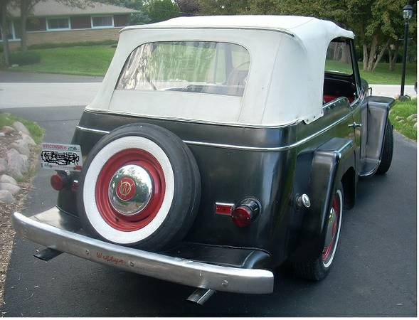 1950-jeepster-brookfiled-wi4