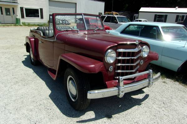 1950-jeepster-greenville-sc1