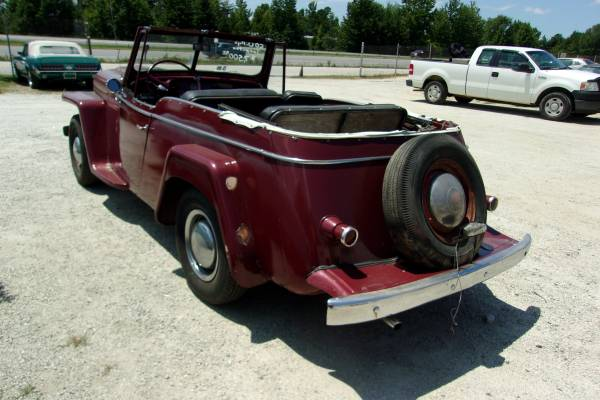 1950-jeepster-greenville-sc2