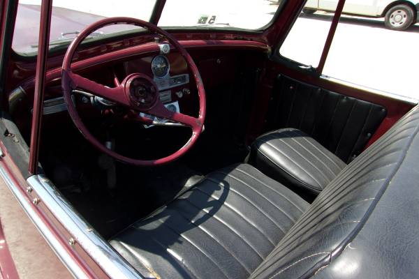 1950-jeepster-greenville-sc3