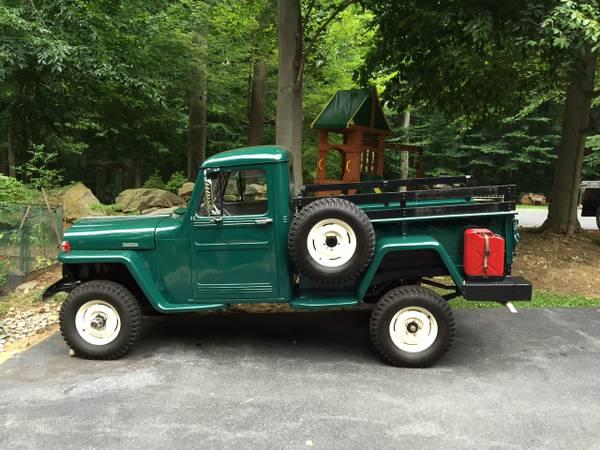 1950-truck-elverson-pa1