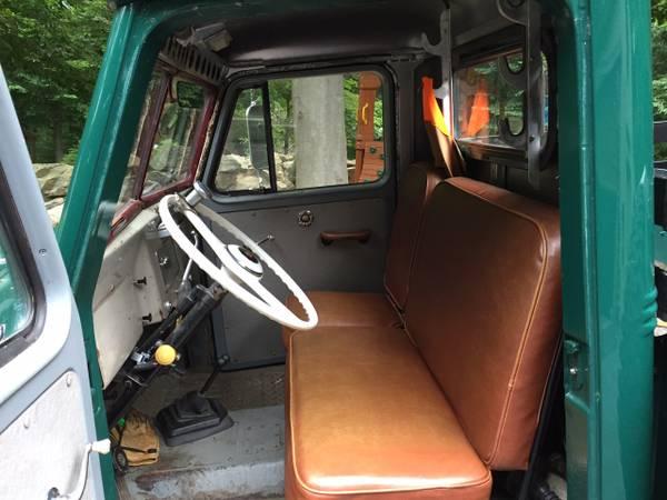 1950-truck-elverson-pa3