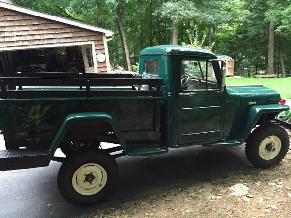 1950-truck-elverson-pa4