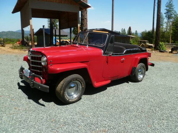 1951-jeepster-rogueriver-or1