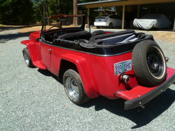 1951-jeepster-rogueriver-or4