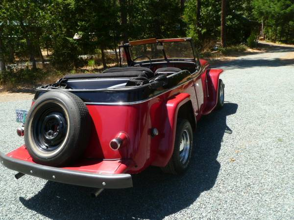 1951-jeepster-wimer-or4