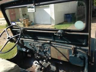 1951-m38-austin-tx3