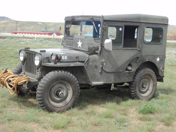 1951-m38-cortez-nm0