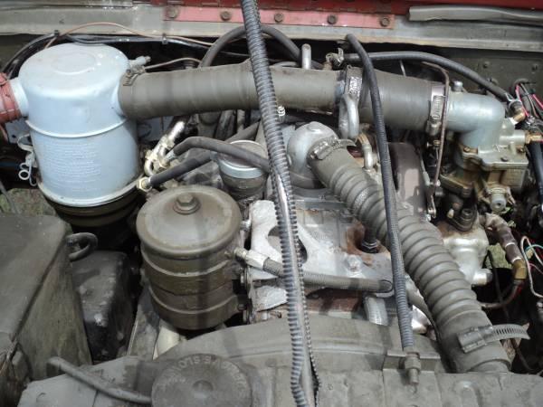 1951-m38-cortez-nm1