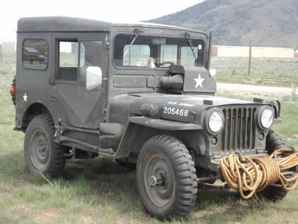 1951-m38-cortez-nm2