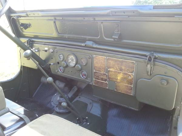 1951-m38-newportrichey-fl3