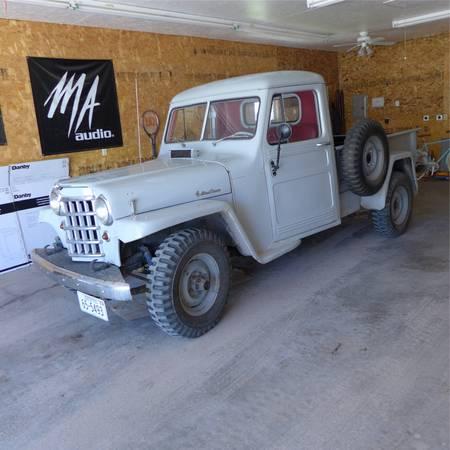 1951-truck-alliance-ne1