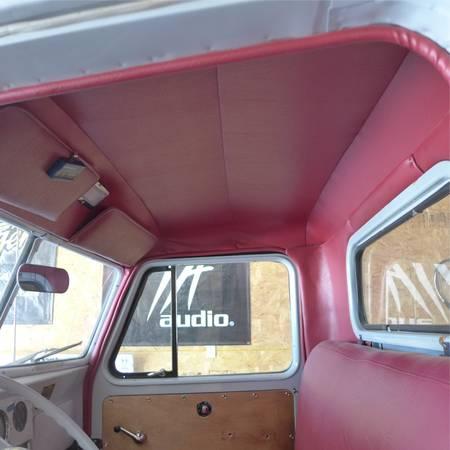 1951-truck-alliance-ne2