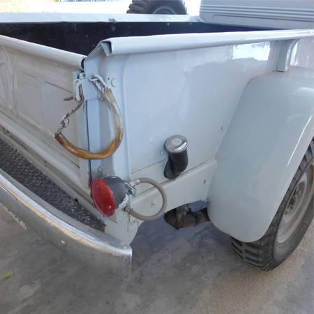 1951-truck-alliance-ne4