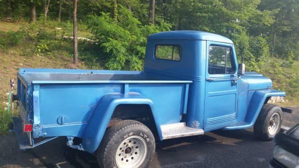 1951-truck-winchester-va