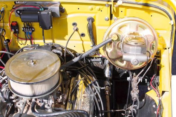1951-wagon-phoenix-az3