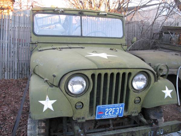 1952-and-1953-m38a1s-lockwood-co3
