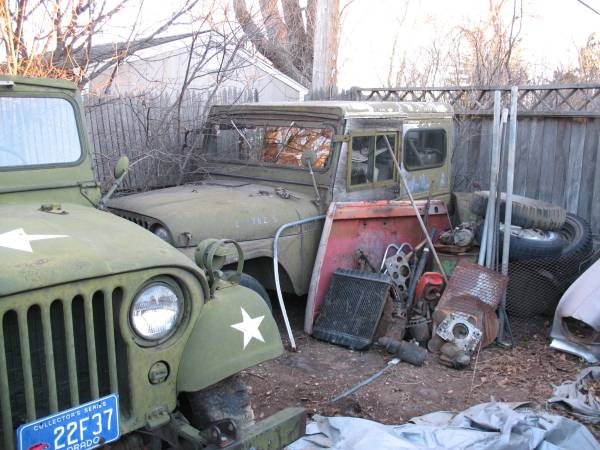 1952-and-1953-m38a1s-lockwood-co4