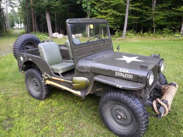 1952-m38-glenburn-me3