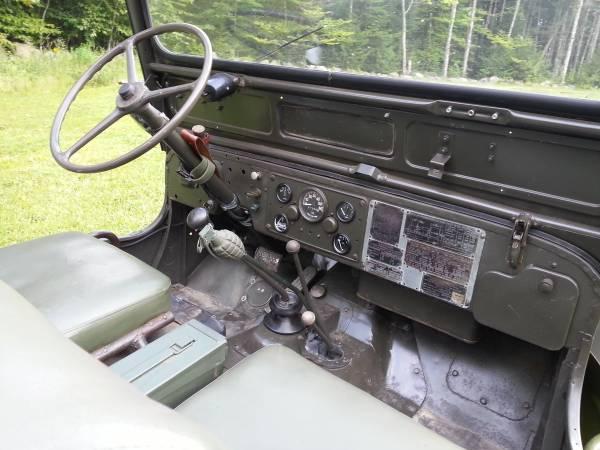 1952-m38-glenburn-me4