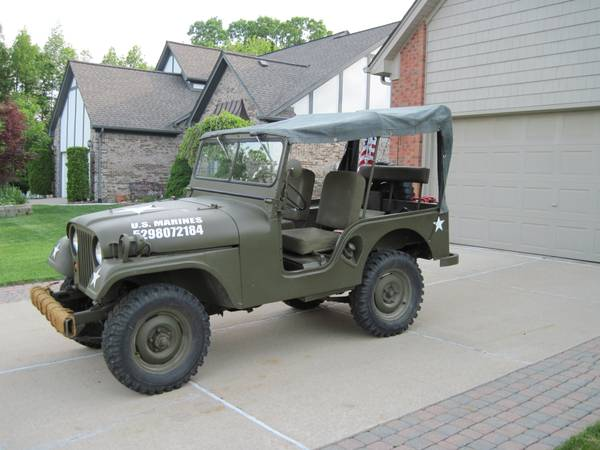 1952-m38a1-alger-mi1