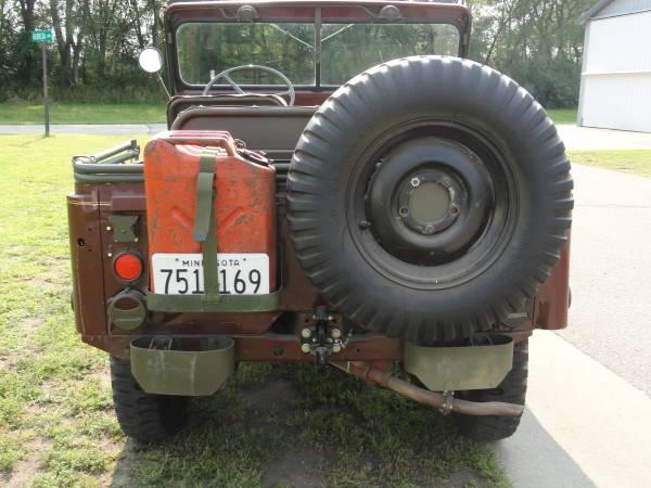 1952-m38a1-stpaul-mn4