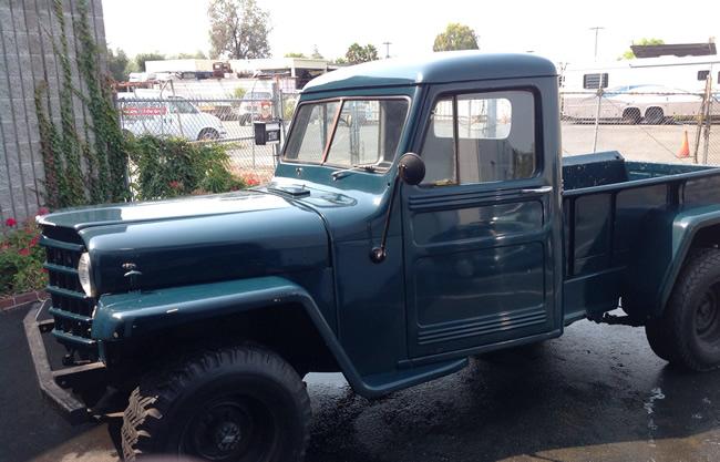 1952-truck-marc2a