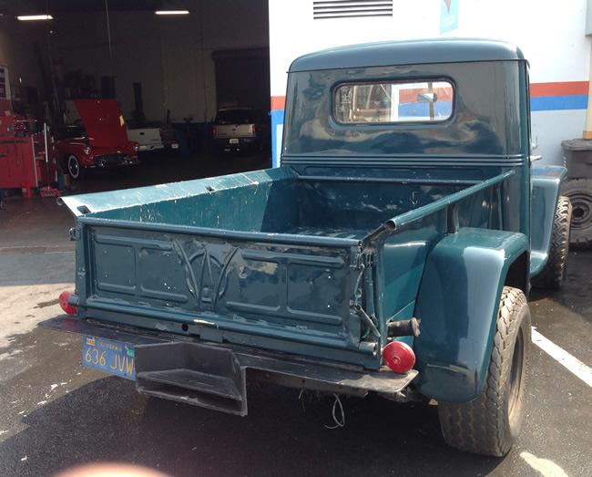 1952-truck-marc3a