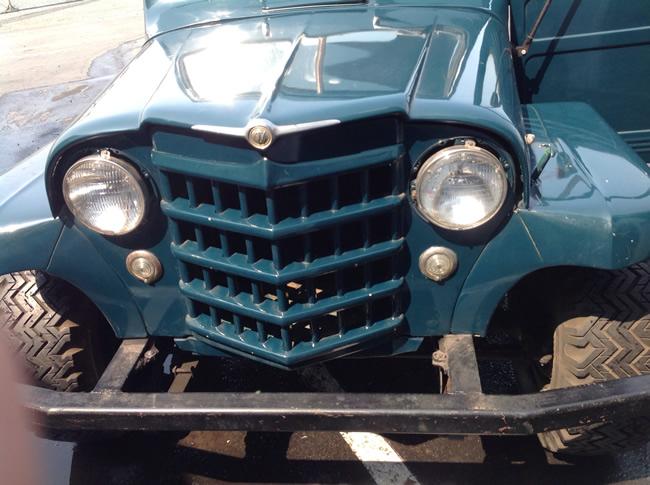 1952-truck-marc4a